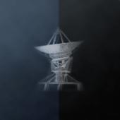 Signals - EP