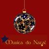 We Wish You A Merry Christmas Feliz Natal - Natal mp3