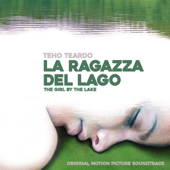 La Ragazza Del Lago - The Girl By the Lake (Original Motion Picture Soundtrack)