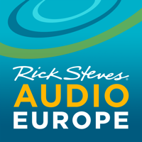 Rick Steves Germany and Austria podcast