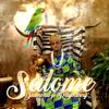 Diamond Platnumz - Salome (feat. Rayvanny) artwork