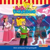 Folge 101: und Piraten-Lilly