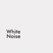 White Noise Helps You Rest