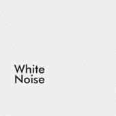 White Noise Helps You Sleep