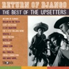 Return of Django: The Best of the Upsetters - The Upsetters