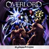 Overlord - Synopsis and Reviews