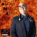 Lose Yourself (#Unbreakhealthcare) [feat. Devin Moore] - Zdoggmd