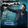 Angel77 La Esencia