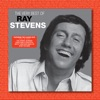 The Very Best of Ray Stevens, Ray Stevens