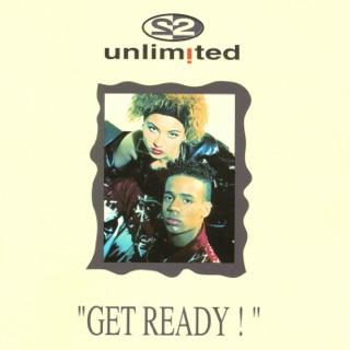 2 Unlimited On Apple Music