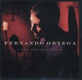 Children Of The Living God by Fernando Ortega