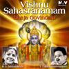 Vishnu Sahasranamam Bhaja Govindam
