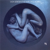 Don Sebesky - Lucky Seven
