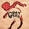 Country Sleaze - Single, Goat Girl