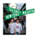 Gidas & Masaya - Kitsuné: Gildas & Masaya - New York (Bonus Track Version)