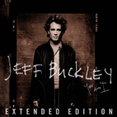 Jeff Buckley - Everyday People (Extended Version)