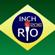 Rio 2016 - Inch