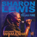 Can't Do It Like We Do - Sharon Lewis