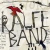Swords (Deluxe Edition) - Ralfe Band