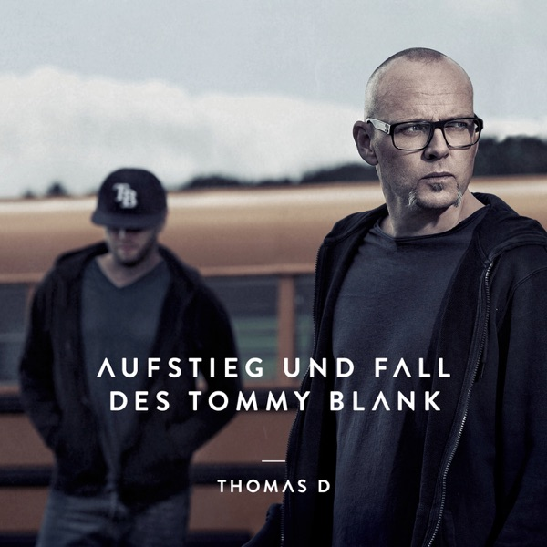 In Tommy Blanks Wohnmobil (HD)