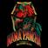 Del Otro Lado de la Línea (En Vivo) - Nana Pancha