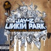 Collision Course - EP (Deluxe Version), JAY-Z & LINKIN PARK