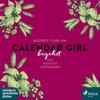 Audrey Carlan - Begehrt: Calendar Girl 7-9 Grafik