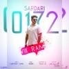 Sardaari 0172 Single