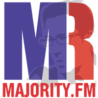 The Majority Report with Sam Seder podcast