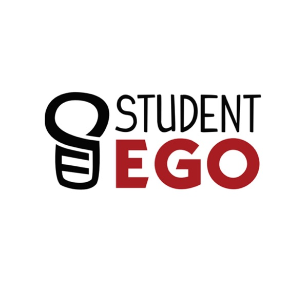 Podcasts – Student Ego