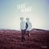 Ulige Numre - Ulige Numre - EP artwork
