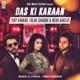 Das Ki Karaan Single