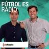 Fútbol es Radio (esRadio)
