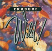 Erasure - Brother And Sister