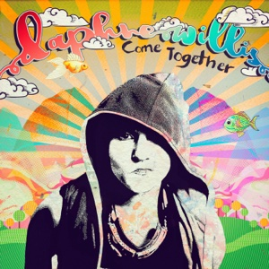 Come Together - EP - Daphne Willis - Daphne Willis
