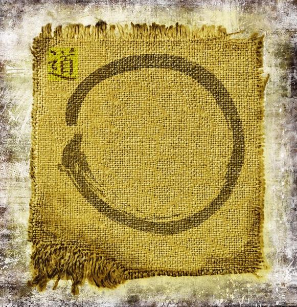 Life Force - Matcha Zen 20 Minute Guided Meditation