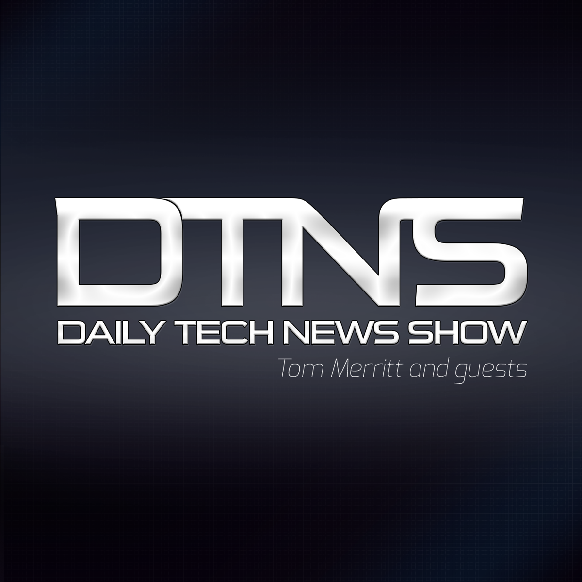 Best episodes of Daily Tech News Show | Podyssey Podcasts