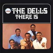 The Dells - Wear It On Our Face