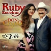 Al Ver (feat. Don Chayo) - Single