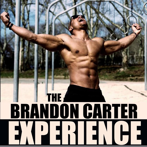 The Brandon Carter Experience