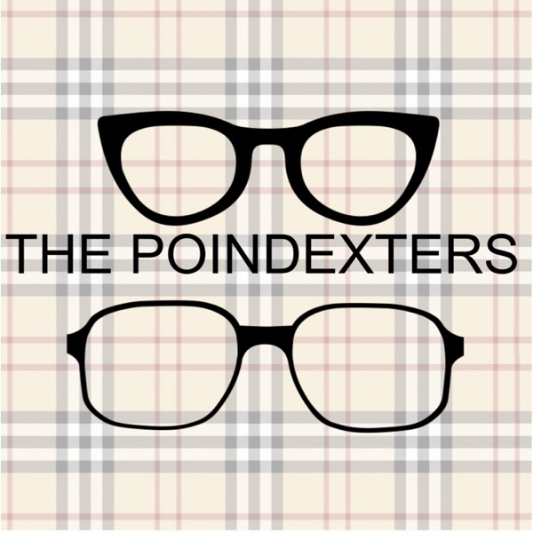 The Poindexters