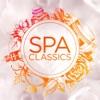 Spa Classics
