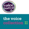 The Voice Collection II