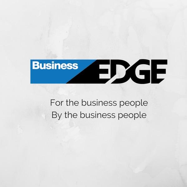 BusinessEDGE