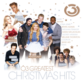 Ö3 Greatest Christmas Hits