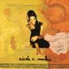 Nicole C. Mullen - Redeemer Song Lyrics