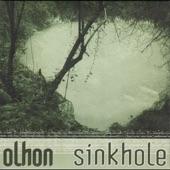 Olhon - Descent