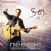 Neerae 6