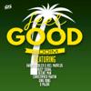 Verschiedene Interpreten - Feel Good Riddim Grafik