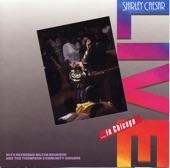 Shirley Caesar - Never